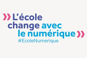 EcoleChangeAvecLeNumerique_428242.54