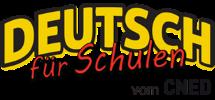 deutsch_logo
